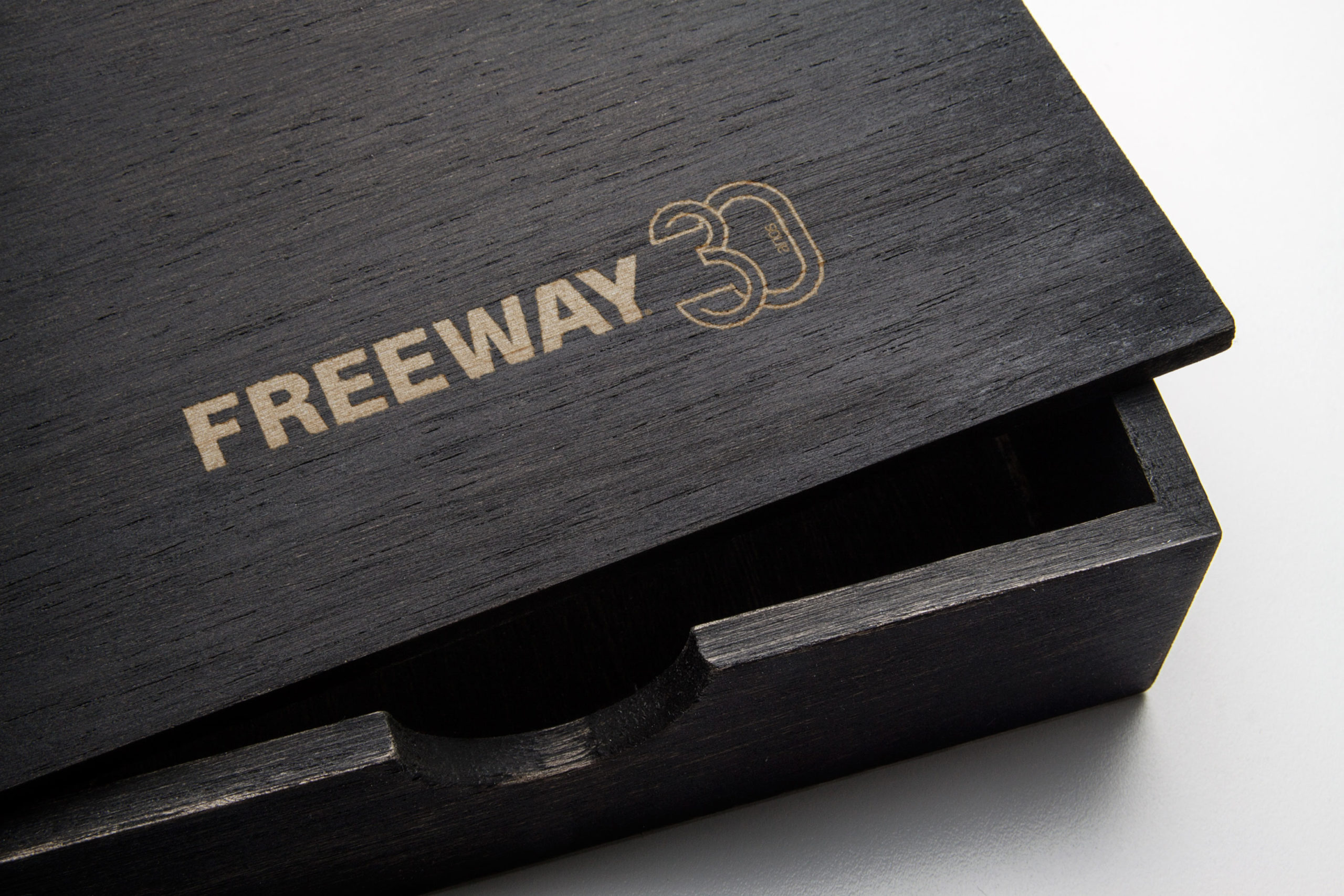 30anos_freeway
