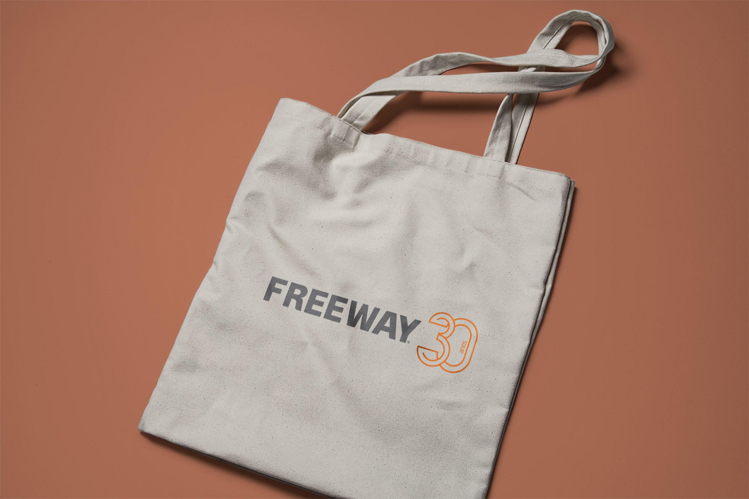 30anos_freeway_sacola