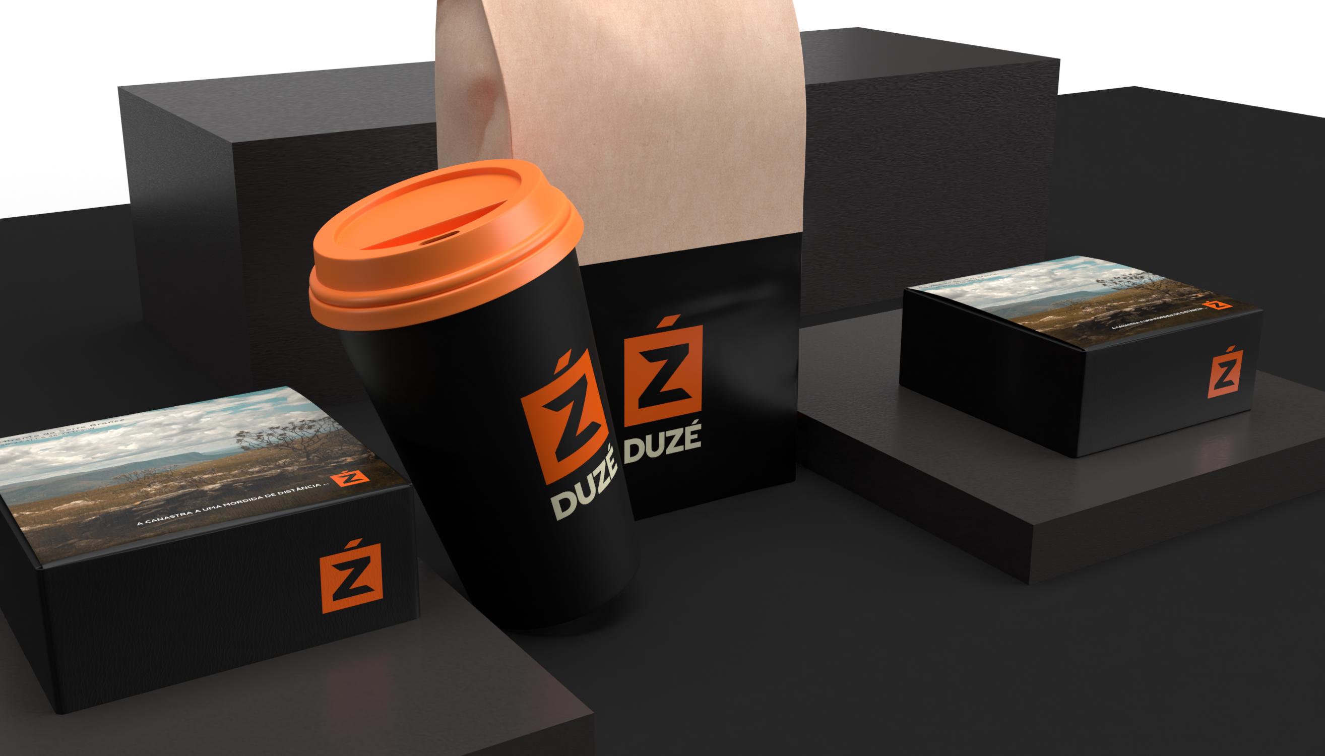 Embalagens_Duzé3-Exibição atual