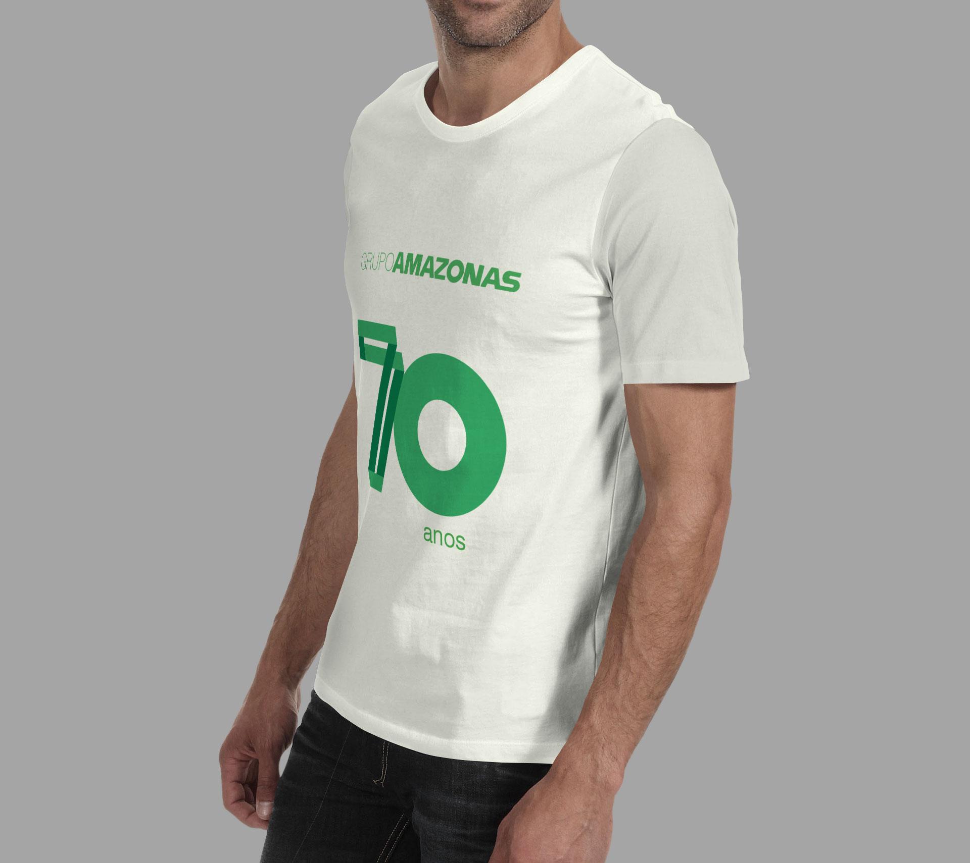 camiseta_frente
