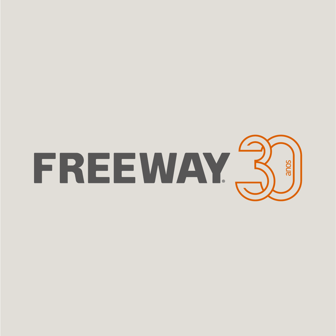 freeway30logo