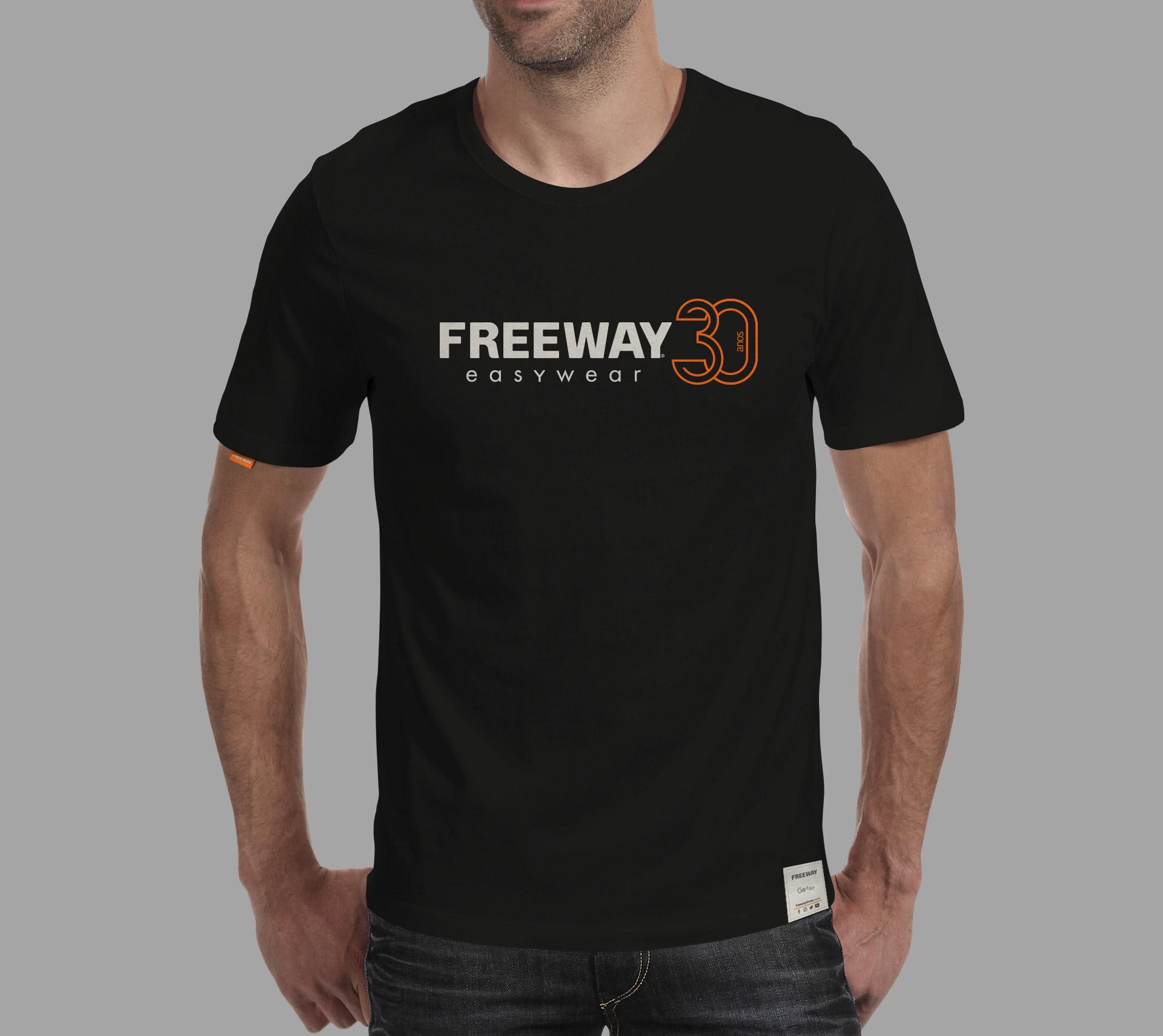 Camiseta_frente_preta_30anos